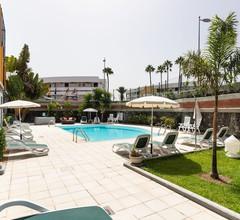 Apartamentos Cordial Judoca Beach 2