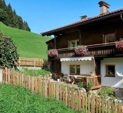 Ferienhaus Sonnheim in Oberau - 10 Personen- 5 Schlafzimmer 2