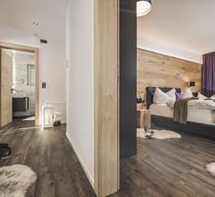 Apartklusiv Kaltenbach 1