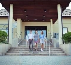 Hotel Rado Resort 1
