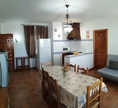 San Antonio Landhaus. Villa 3 1