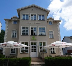 Haus Alexander 2