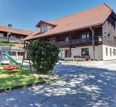 Ferienhof Landhaus Guglhupf 1