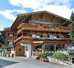 Aparthotel Schmiedboden 2
