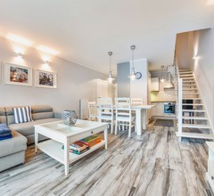 Apartament Sun & Snow Westerplatte 1
