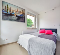 Apartamenty Sun & Snow Willa Mare 1