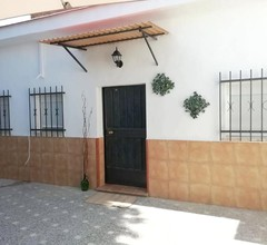 House With one Bedroom in Camas- With Furnished Garden and Wifi 1