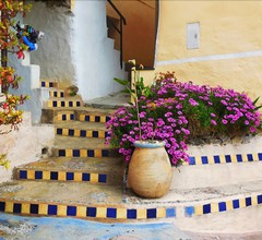 Villa d'Arte 1