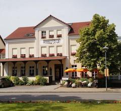 Hotel Bleske im Spreewald 2