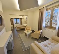 Petit Hotel Elita 1