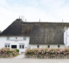 Relais & Châteaux Landhaus Stricker 2