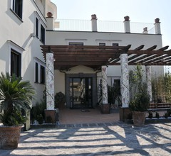 Costa Hotel 1