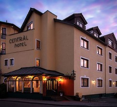 Central Hotel am Königshof 1