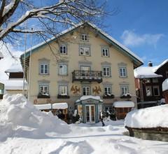 Hotel Adler 1