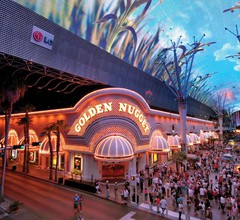 Golden Nugget Las Vegas 2
