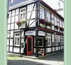 Altstadt Hotel Gosequell 2
