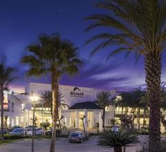 Belmar Spa & Beach Resort 2