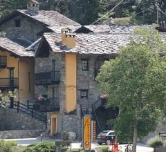 Residence Villaggio Covalou 2