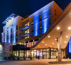 Best Western Premier C Hotel by Carmen's 1