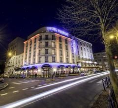 Hôtel Vauban 2