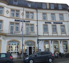 Hotel-Restaurant Windsor 2