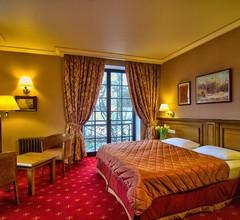 Hermitage Hotel 2