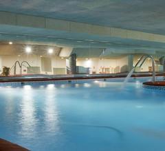 Senator Marbella Spa Hotel 1