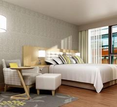 Residence Inn by Marriott Edinburgh 1