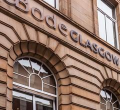 ABode Glasgow 1