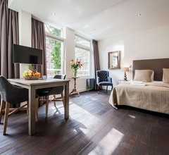 Short Stay Group East Quarter Serviced Apartments 1