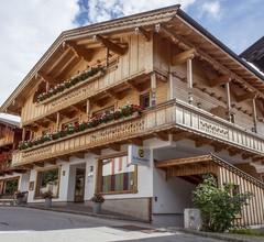 Gästehaus Schneider 2