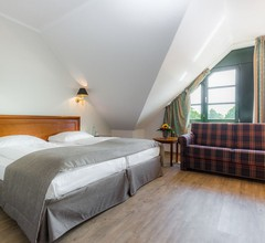 Hotel Ohlenhoff 2