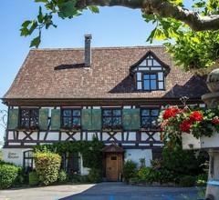 Hotel Drachenburg & Waaghaus 1