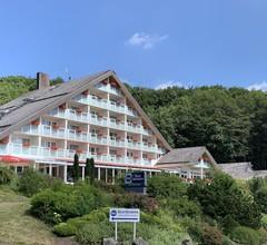 Best Western Hotel Rhön Garden 2