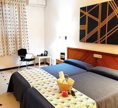Hotel Can Xim 2