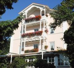 Hotel Villa Sisi 1