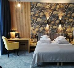 Hotel Szara Willa 2