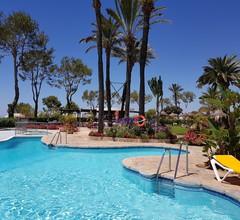 Miraflores Resort 1
