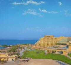 Hilton Hurghada Plaza 1