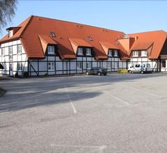 Mecklenburger Mühle 1