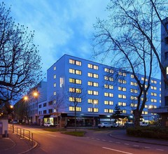 Apaliving - Budgethotel 1