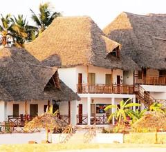 Paradise Beach Resort 1