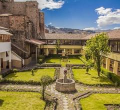 Hotel Monasterio San Pedro 1