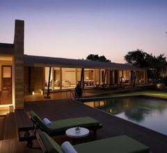 Hilton Shillim Estate Retreat & Spa 1