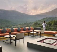 Hilton Shillim Estate Retreat & Spa 2