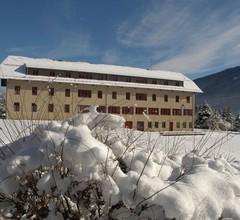 JUFA Hotel Lungau 1