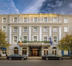 Imperial Hotel Cork City 1