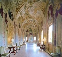 Park Hotel Villa Grazioli 1