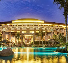 Sofitel Dubai The Palm 2
