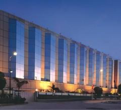 Ramada Plaza Palm Grove 1